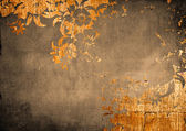 China style textures and background — Stock Photo