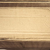 Paper texture backgroun — Stock Photo
