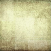 Grunge textures and backgrounds — Stock Photo