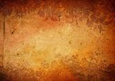 çin stili doku ve arka plan — Stok fotoğraf