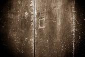 Ahşap duvar — Stok fotoğraf