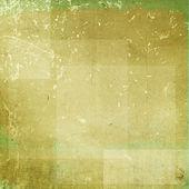 Planos de fundo e texturas grunge — Foto Stock