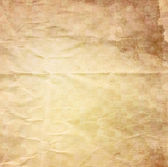 Old shabby paper textures — Stock Photo
