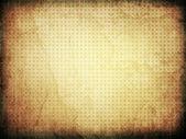 Backgrounds — Stock Photo