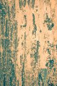 棕色球衣墙 — 图库照片