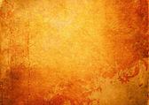 китай стиль текстуры и фон — Стоковое фото