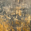 Large Rust backgrounds — Lizenzfreies Foto