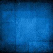 Grunge texturen und hintergrund — Stockfoto