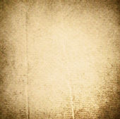 Old paper textures — Stock Photo