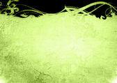 Asya tarzı dokular — Stok fotoğraf