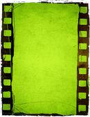 Skvělý filmový pás — Stock fotografie
