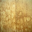 Stock Photo: Vintage wooden wall