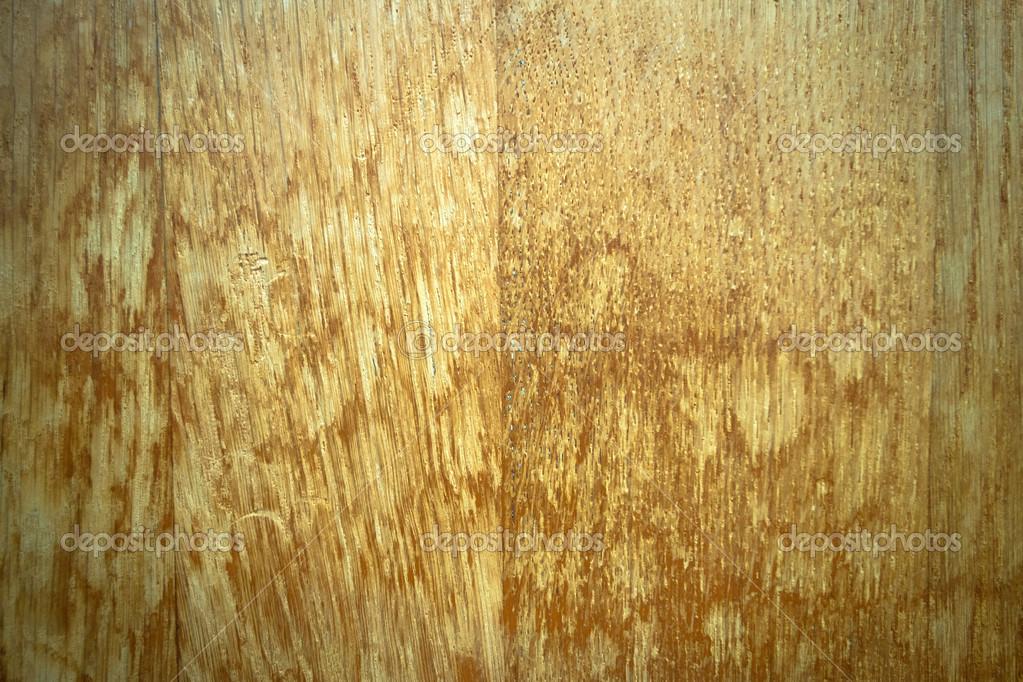 复古木质墙背景纹理