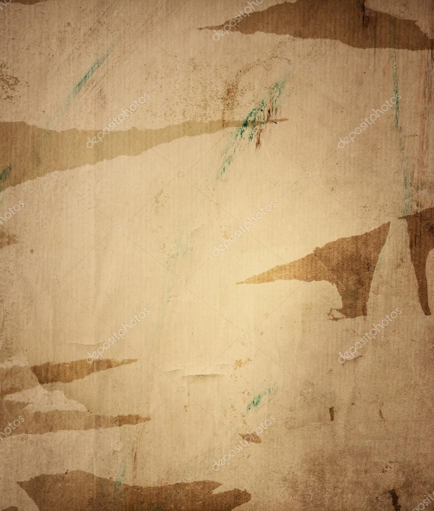 旧破烂纸纹理 — 图库照片08ilolab#33931075