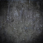 Highly Detailed grunge background — Foto de Stock