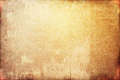 Large grunge textures backgrounds — Stock Photo