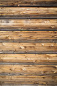 Vintage stained wooden — Stock Photo