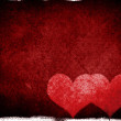 Stock Photo: Sweetheart background