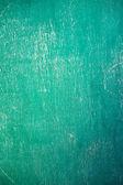 Büyük grunge doku ve arka planlar — Stok fotoğraf