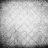 Large grunge textures and backgrounds — Stock Photo