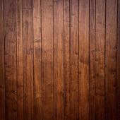 Vintage Holz Hintergrundtextur — Stockfoto