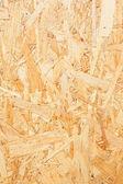 Vintage wooden background texture — Stockfoto