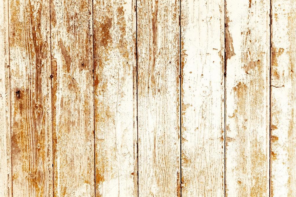 棕色复古木板纹理 — 图库照片08ilolab#40597249