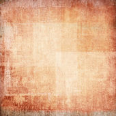 Grunge textures and backgrounds — ストック写真