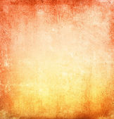 Grunge textures and backgrounds — 图库照片