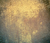 Large Rust backgrounds  — Stock Photo