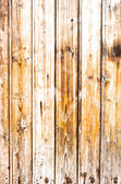 Wood plank brown texture background  — Zdjęcie stockowe