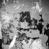 Large grunge textures — Stock Photo