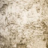 безобразный стены — Стоковое фото