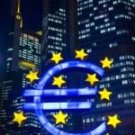 ������, ������: Euro Sign