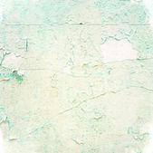 Highly Detailed grunge background  — Stock Photo