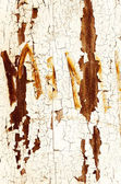 Wooden wall background texture — Stock Photo