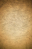Great for textures and backgrounds — Stock Photo