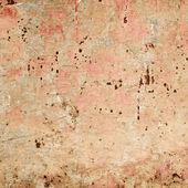 Büyük pas arka plan — Stok fotoğraf