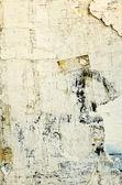 Große Grunge Texturen und Hintergrund — Stockfoto