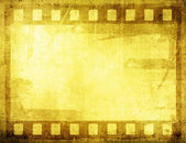 Great film strip — Stock Photo