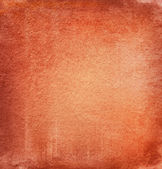 Grunge konsistens och bakgrund — Stockfoto