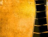 Great film strip — Stock Photo