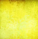 Background e texture stile cina — Foto Stock