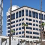 Downtown Riverside, California — Stock Photo #21909345