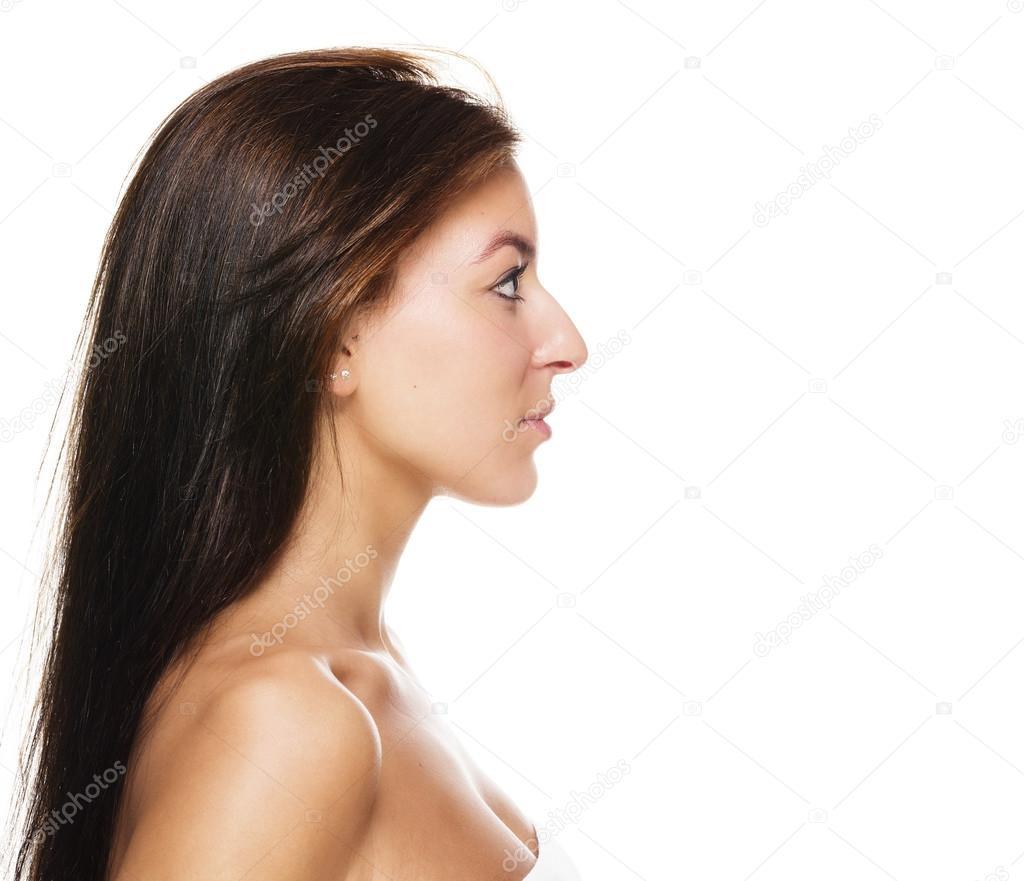Ринопластика носа как делают
