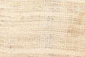 Textura de fondo de yute — Foto de Stock
