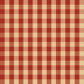 Seamless traditional pattern — Stock Photo