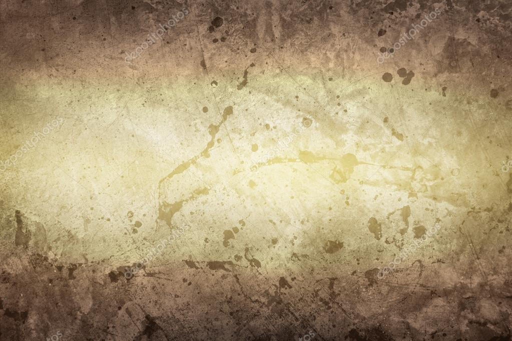 Dark Brown Grunge Texture Dark Brown Grunge Cement Wall Background Photo by Prapass