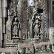 Angkor Wat — Stock Photo #44837607