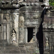 Angkor Wat — Stock Photo #44837625